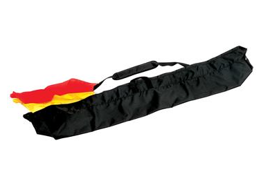 6′ Super Strength Flag Pole Bag