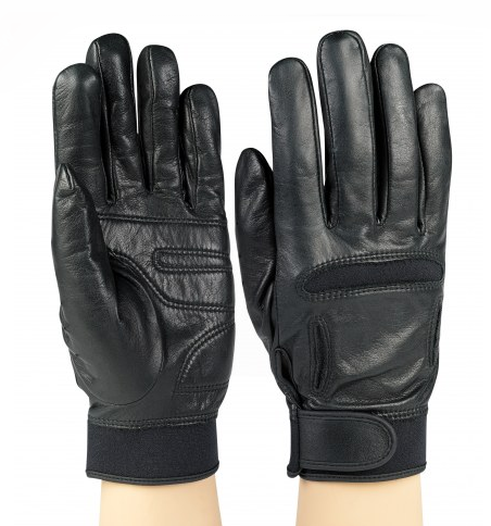 p-62478-drum_major_pro_gloves_1.png