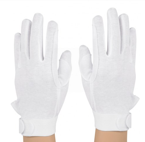 p-51209-deluxe_cotton_gloves.png