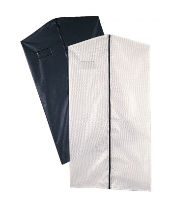 p-63805-heavy_duty_garment_bag.png