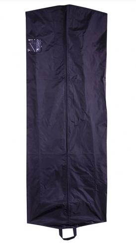 p-63809-65in_nylon_garment_bag.png