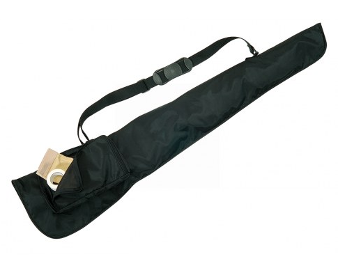 Lightly Padded Personal Equipment Bag