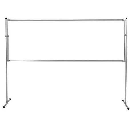p-43493-banner_stand_empty.png