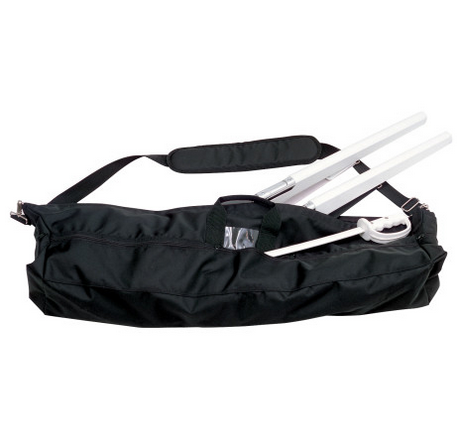 p-42876-42_super_strength_bag.png