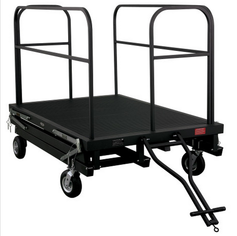 p-42984-collapsible_towing_package.png