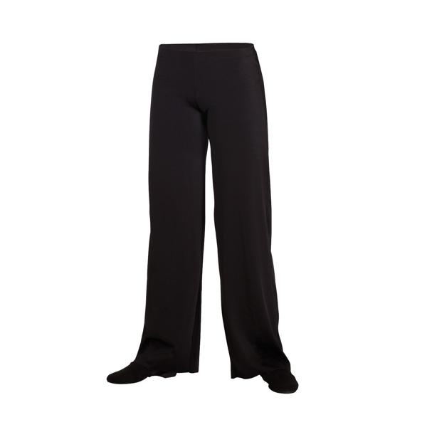p-74310-jazz-pants-lycra-ghost.jpg
