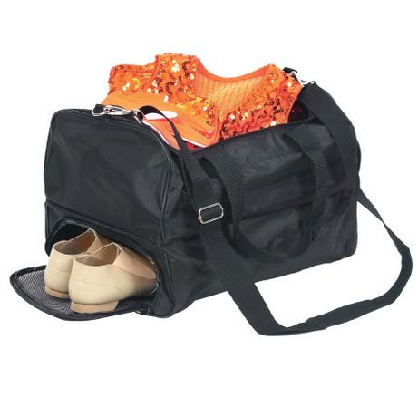 p-43577-shoe_accessory_tote.png
