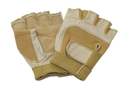 p-51181-fingerless_leather_tan.png