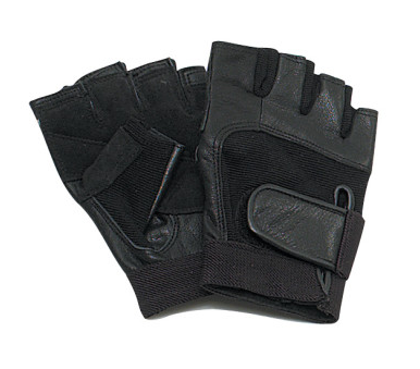 p-51188-fingerless_leather_black.png