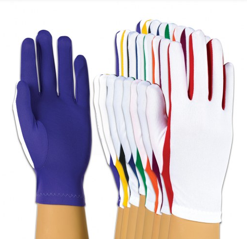 p-53075-flash_gloves_colors.png