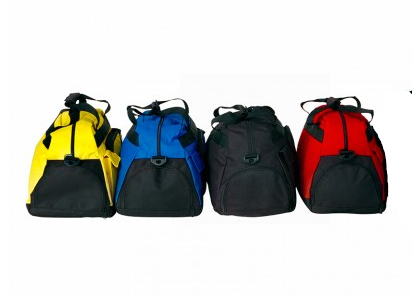 p-53371-super_day_pack_colors.png