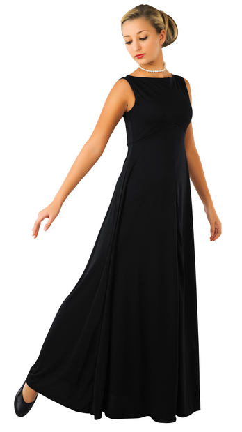 p-53552-harmony_dress_1.png