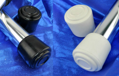 p-54511-rubber_flag_pole_tips.jpg