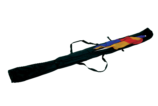 p-54532-8_flag_pole_bag.png