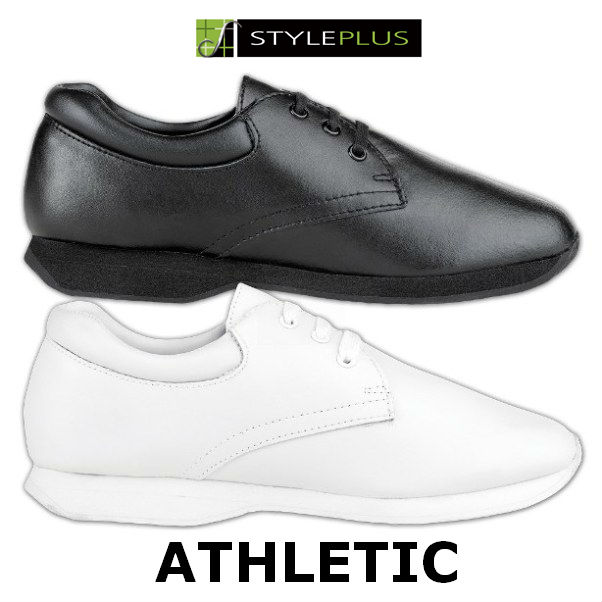 Athletic from StylePlus