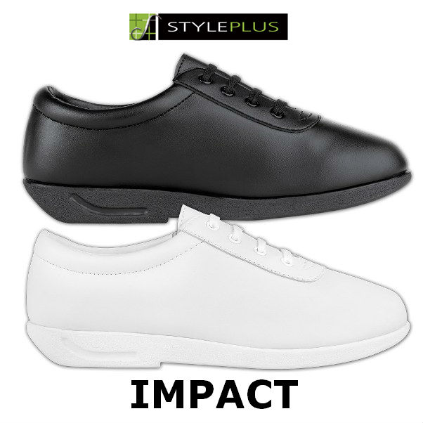 Impact from StylePlus