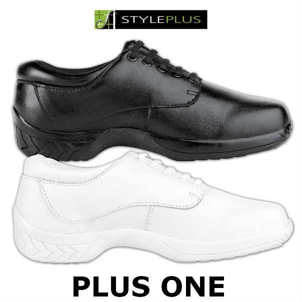Plus One from StylePlus