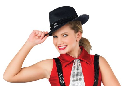 p-64496-jazz_derby_hat.png