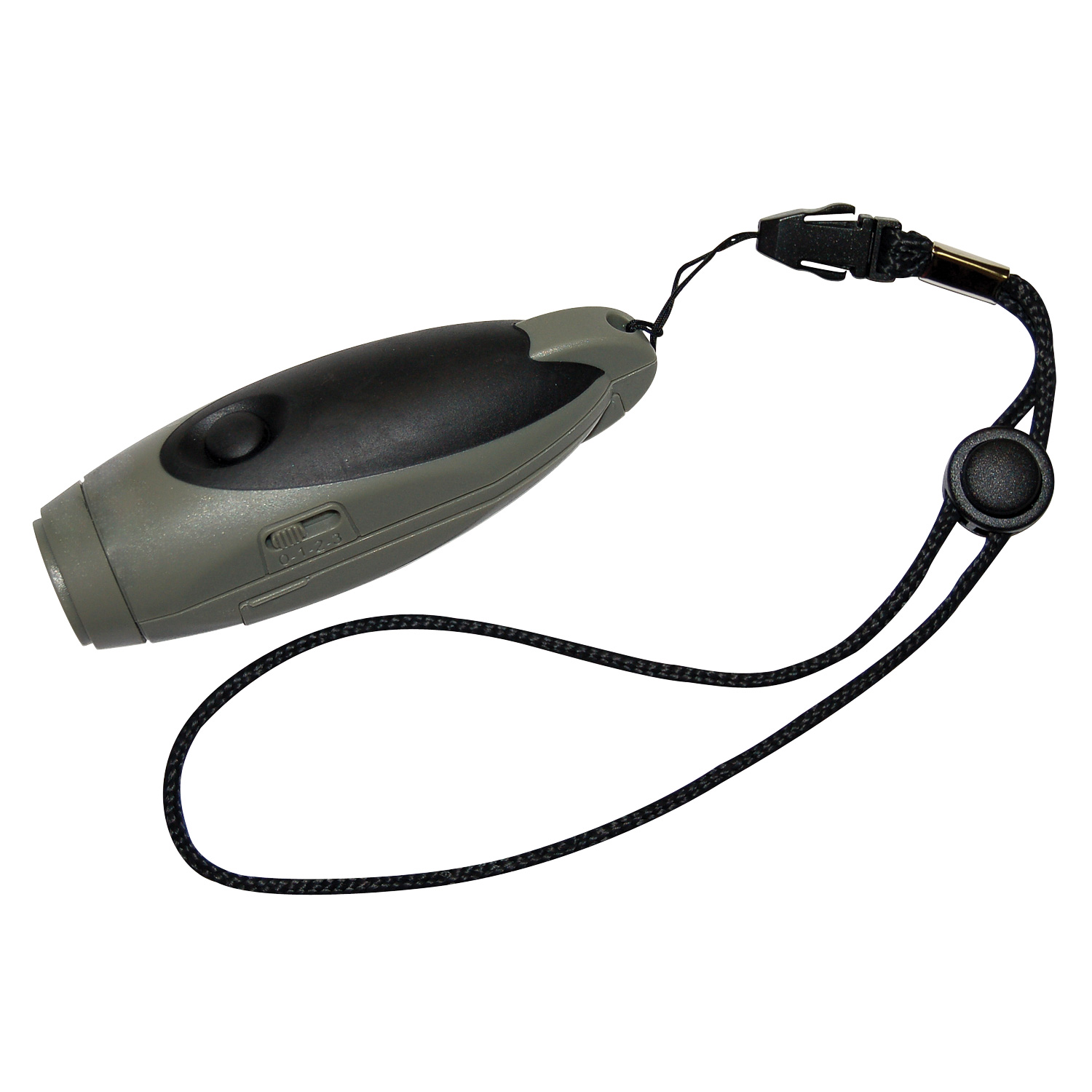 p-79080-electronic_whistle.jpg