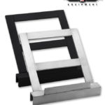 podiums_tablet attachment