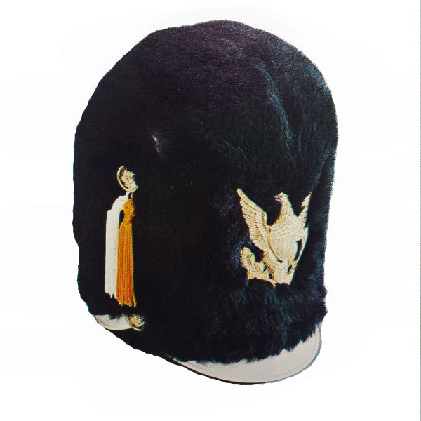 Hat size uk us
