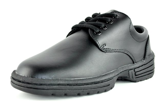 Where To Buy Mtx Marching Shoes