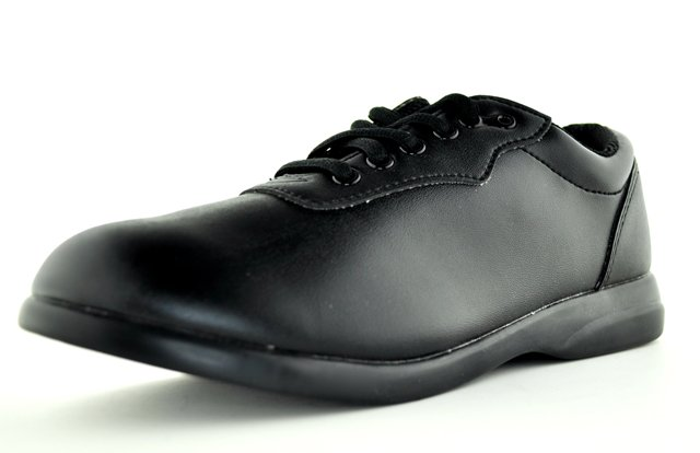 Speedsters Marching Shoes Black Marching World