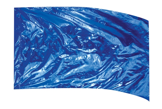 In-Stock Budget & Practice Flags