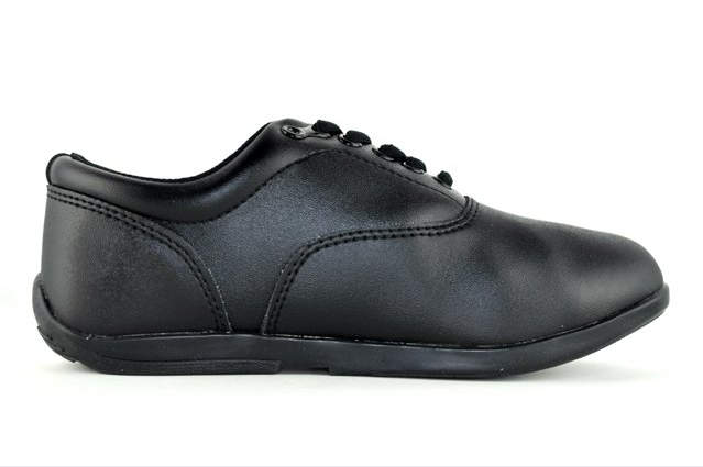 Drillmaster Shoes Price
