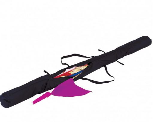 DSI 10′ Banner Pole Carrying Case