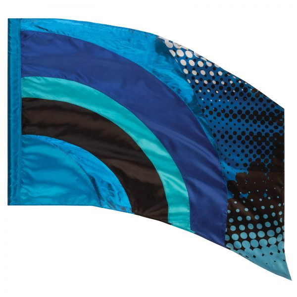 Clearance And Closeout Flags