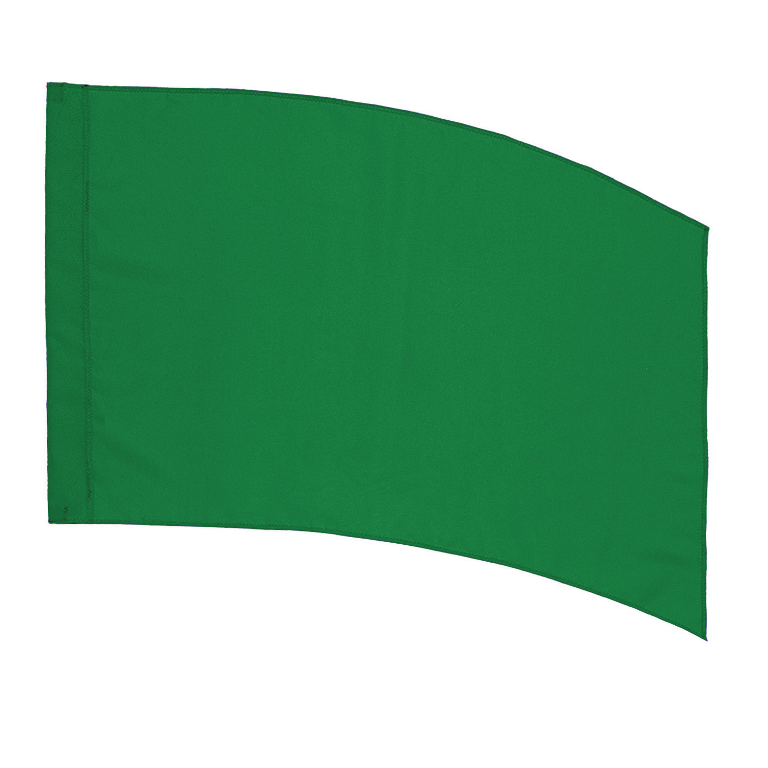 In-Stock Solid Flags